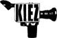 kieztv_logo2009klein