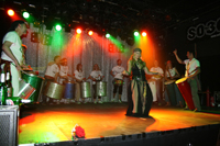 pirates_percussion_kl