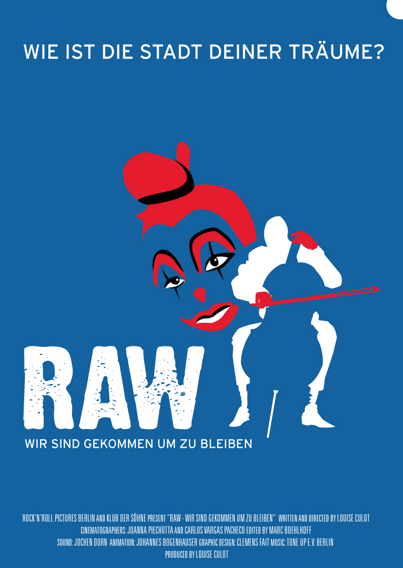 raw-plakat-09_A_web6
