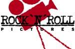 rocknrollpictures